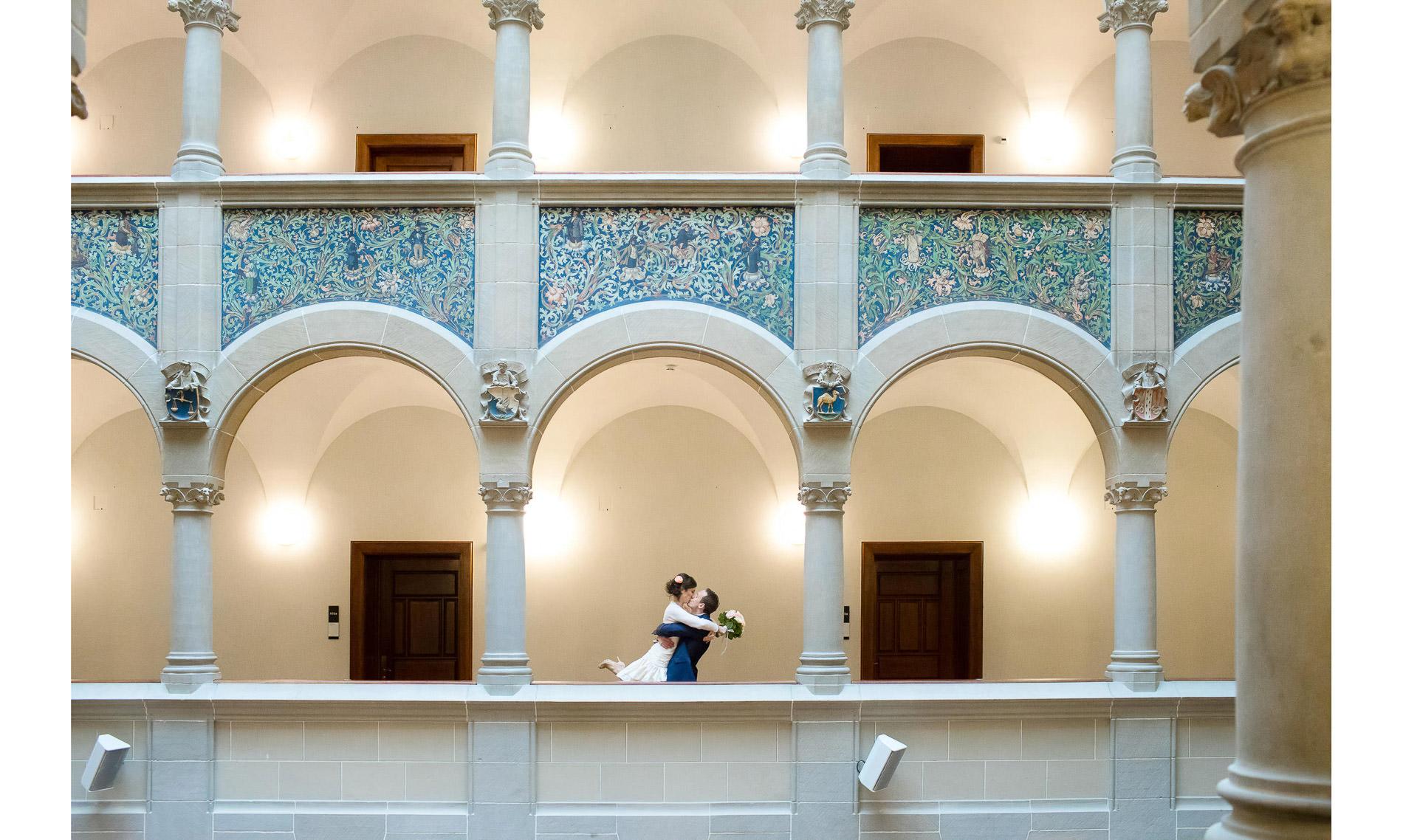 Zivilstandesamt Zürich Hochzeit Hochzeitsfotograf
