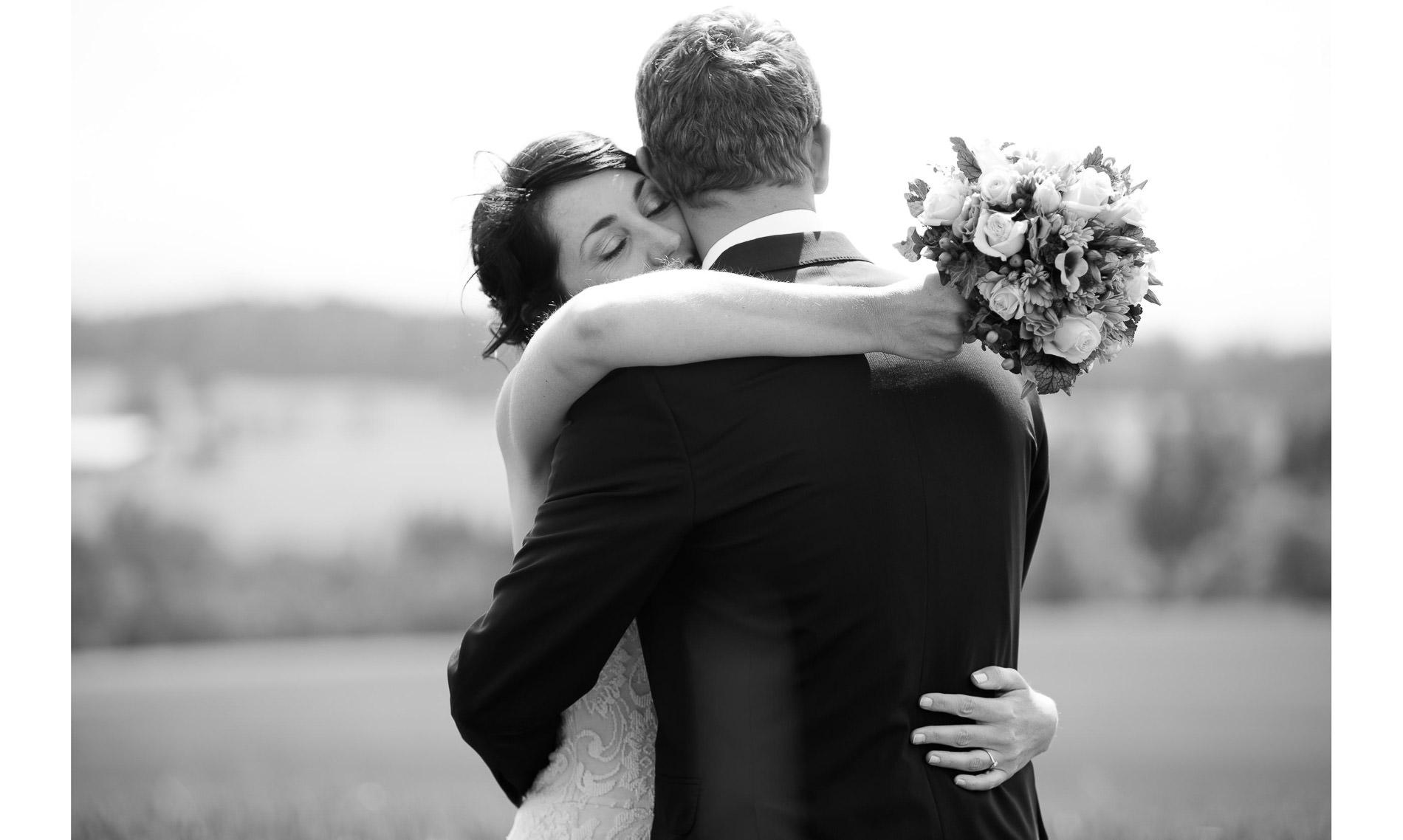 Wedding Love Weddingphotographer
