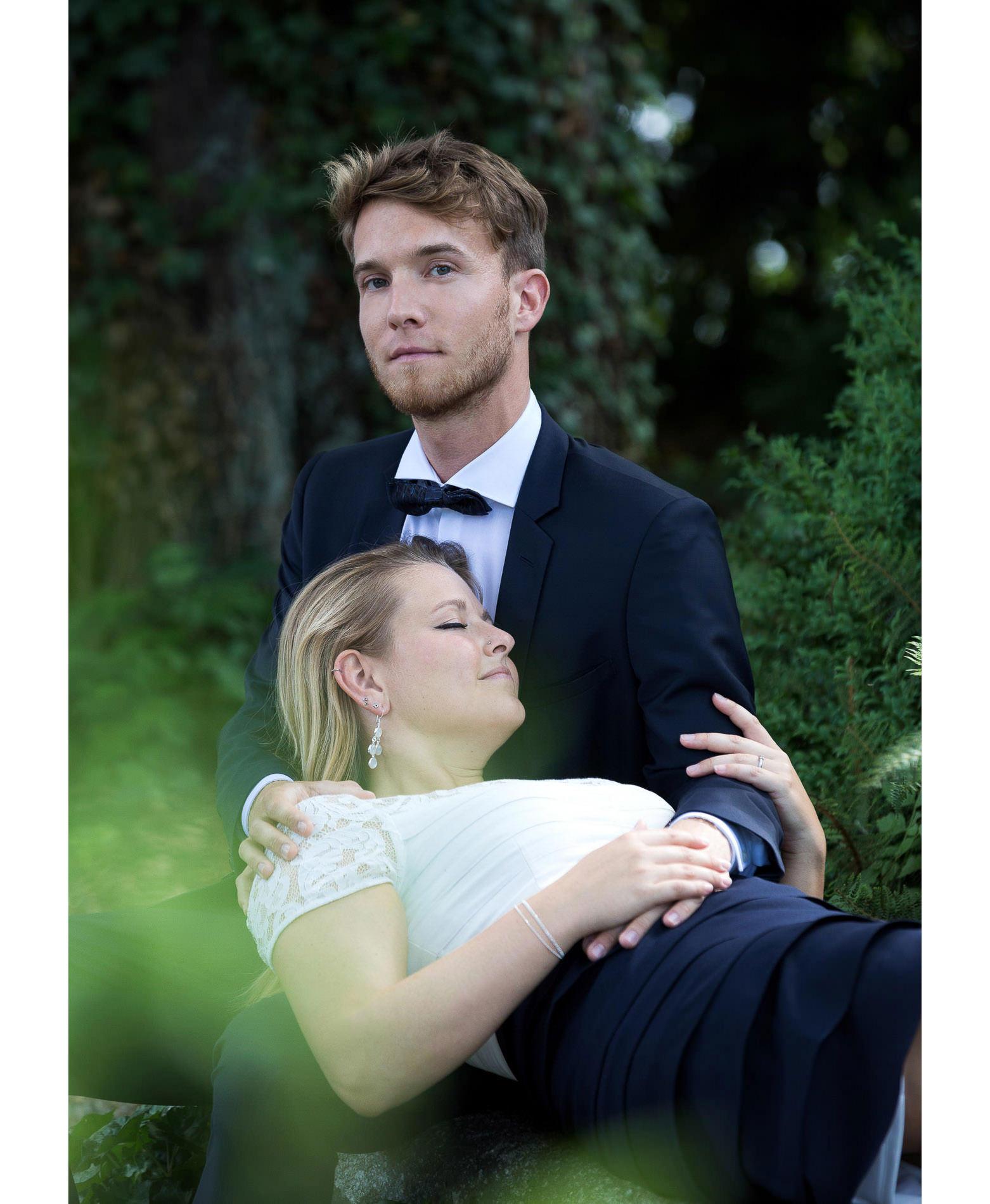 Hochzeitsfotograf Cham Villette